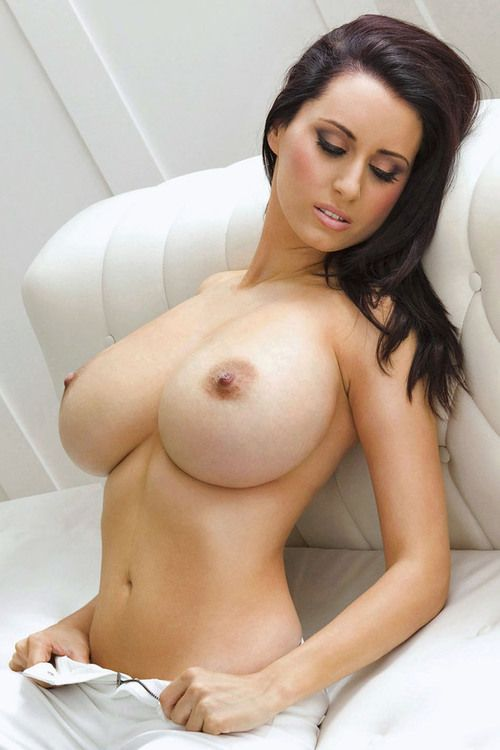 nude changing room videos