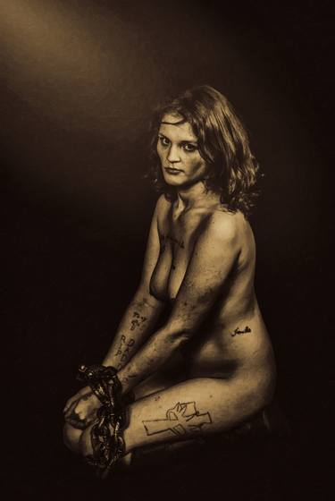 lil kim the naked truth download