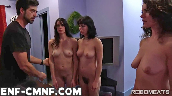 amateur cheating milfs nude