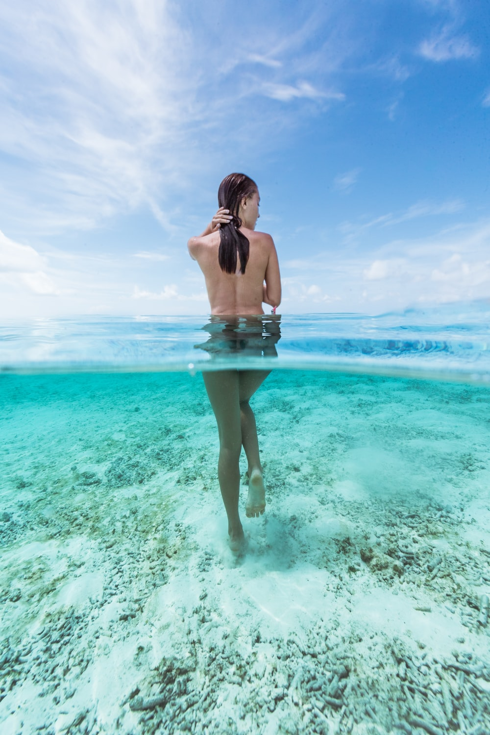 Most beautiful nude hd wallpapers