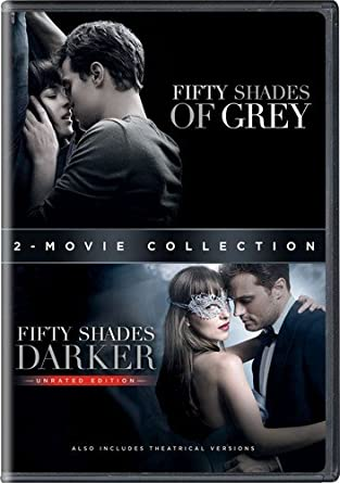 Fifty shades of grey audiobook free part 2