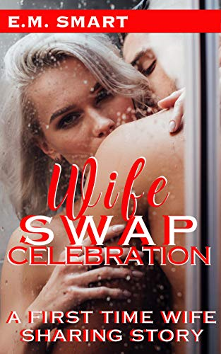 First time wife swap